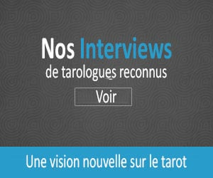 interview de tarot